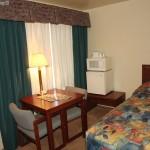 Room 23