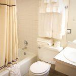 Room 13 Bath
