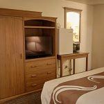 Room 16-rm16