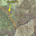 Ann Arbor Trail (195)