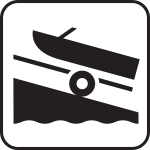 boatramp-600x600[1]