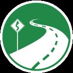 icon_roads[1]