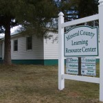 mineral_county_historical_museum_1001001[1]